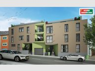 Appartement à vendre 2 Chambres à Rodange - Réf. 6327326