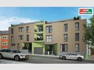 Apartment for sale 2 bedrooms in Rodange - Ref. 6327326