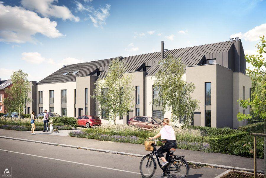acheter duplex 3 chambres 106.03 m² lorentzweiler photo 1