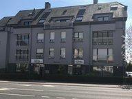 Bureau à louer à Strassen - Réf. 6081566