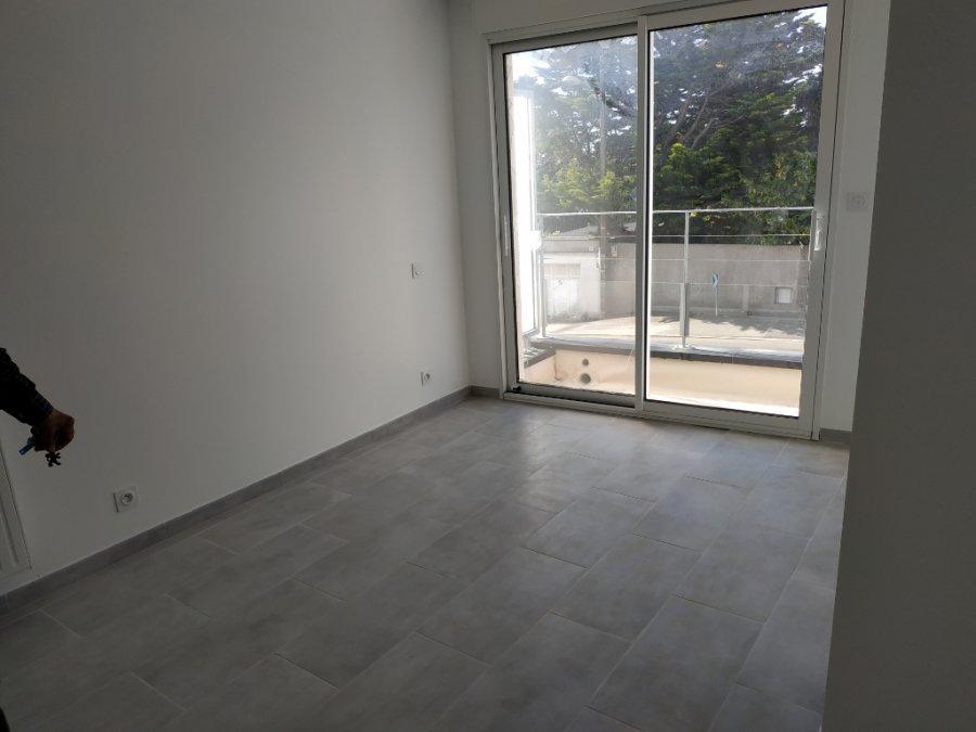 louer appartement 5 pièces 125 m² saint-nazaire photo 4