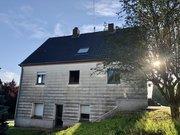 Maison à vendre 5 Pièces à Gersheim - Réf. 7265310