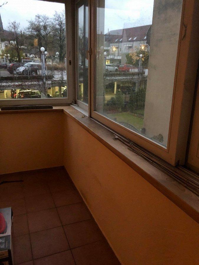 acheter appartement 3 pièces 100 m² merzig photo 6