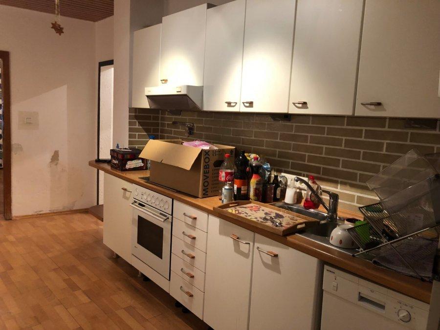 acheter appartement 3 pièces 100 m² merzig photo 7