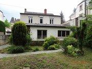 Maison à louer 5 Chambres à Diekirch (LU) - Réf. 5119262