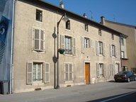 Immeuble de rapport à vendre à Pont-à-Mousson - Réf. 6569246
