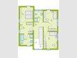 Maison à vendre 5 Pièces à Waldrach (DE) - Réf. 5131550