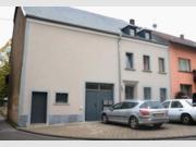 Studio à louer à Wincheringen - Réf. 5725470
