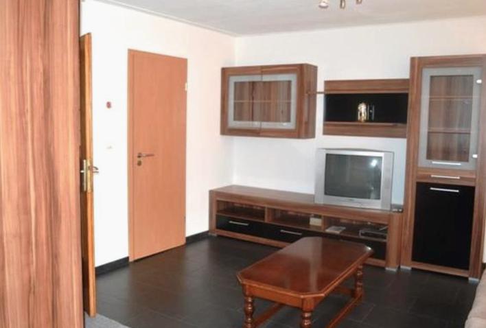 apartment mieten 1 zimmer 23 m² wincheringen foto 2