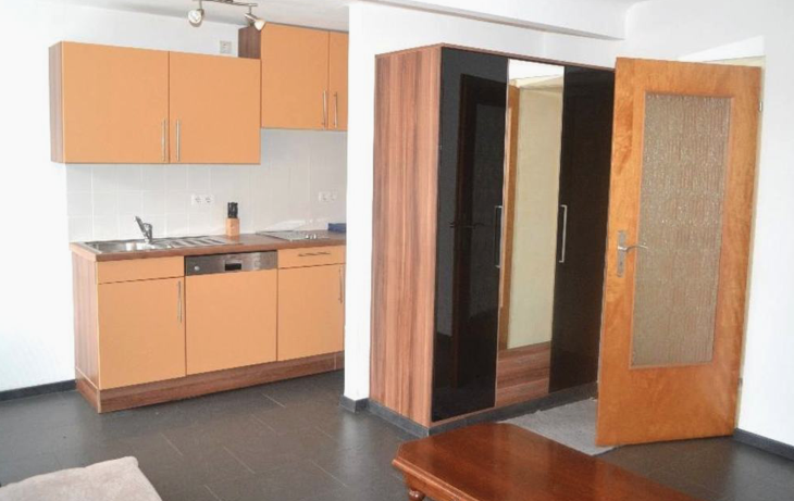 apartment mieten 1 zimmer 23 m² wincheringen foto 3