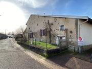 Maison à vendre F8 à Velaines - Réf. 6651166