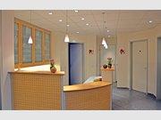 Büro zur Miete in Trier - Ref. 5209374