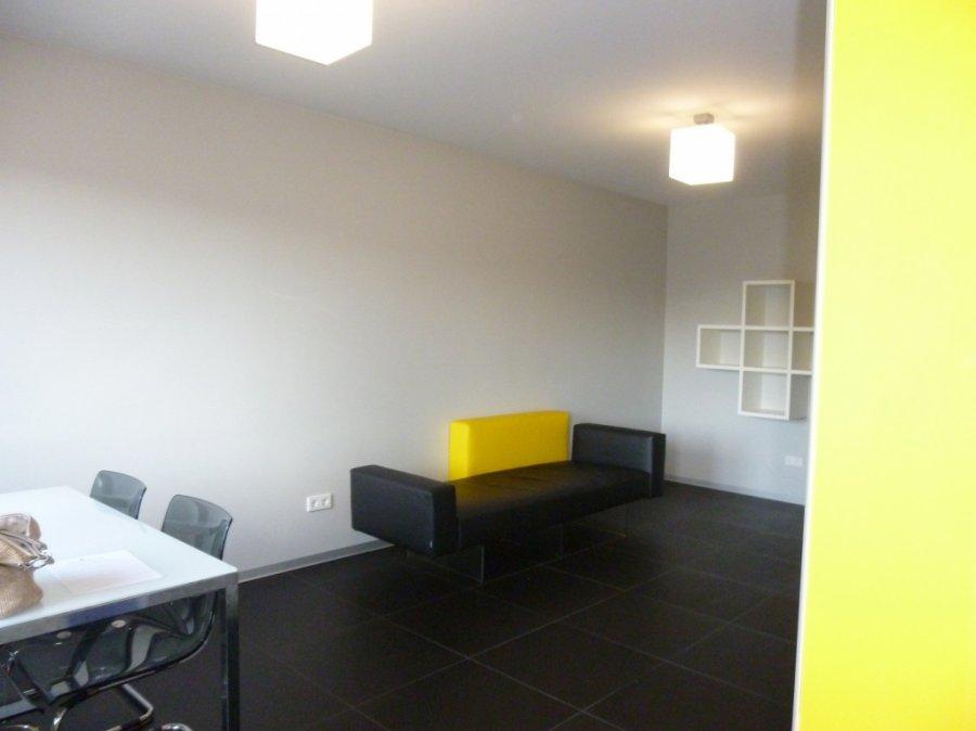 louer appartement 1 chambre 57 m² esch-sur-alzette photo 4