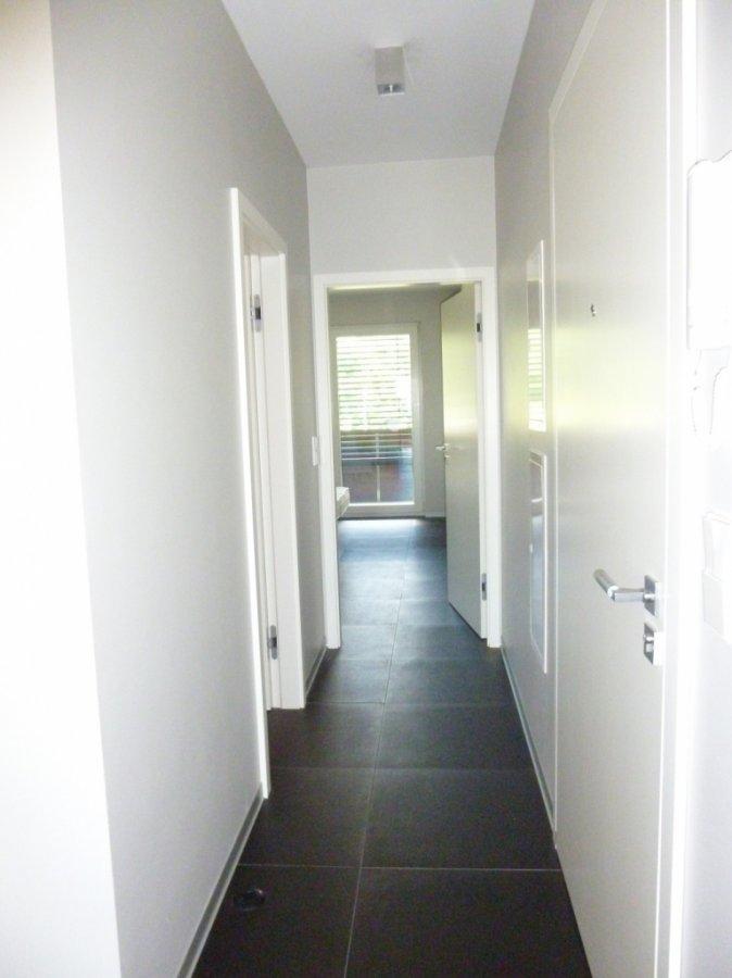 louer appartement 1 chambre 57 m² esch-sur-alzette photo 5