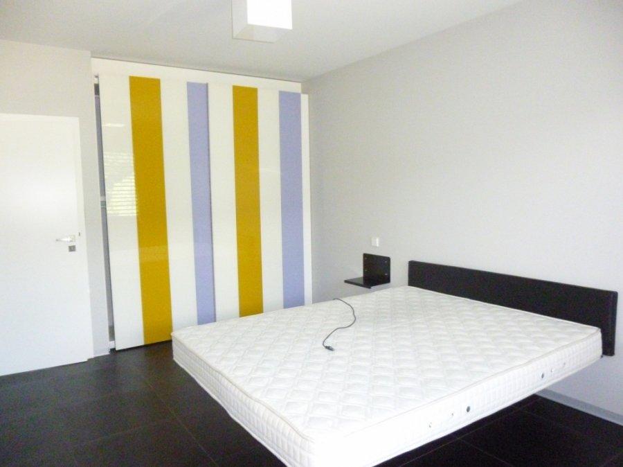 louer appartement 1 chambre 57 m² esch-sur-alzette photo 7