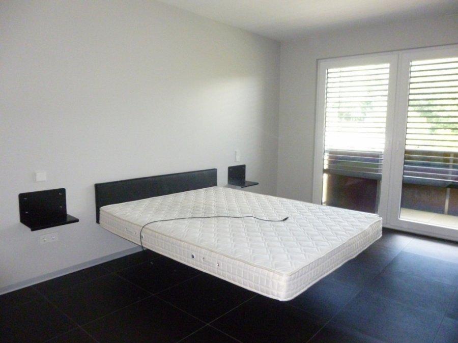 louer appartement 1 chambre 57 m² esch-sur-alzette photo 6