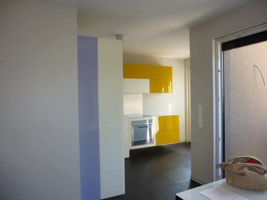 louer appartement 1 chambre 57 m² esch-sur-alzette photo 2