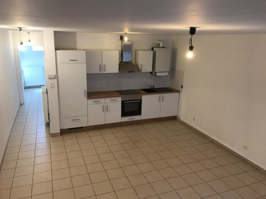 location materiel cuisine thionville
