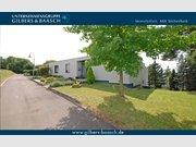 Haus zum Kauf 7 Zimmer in Kenn - Ref. 6090014
