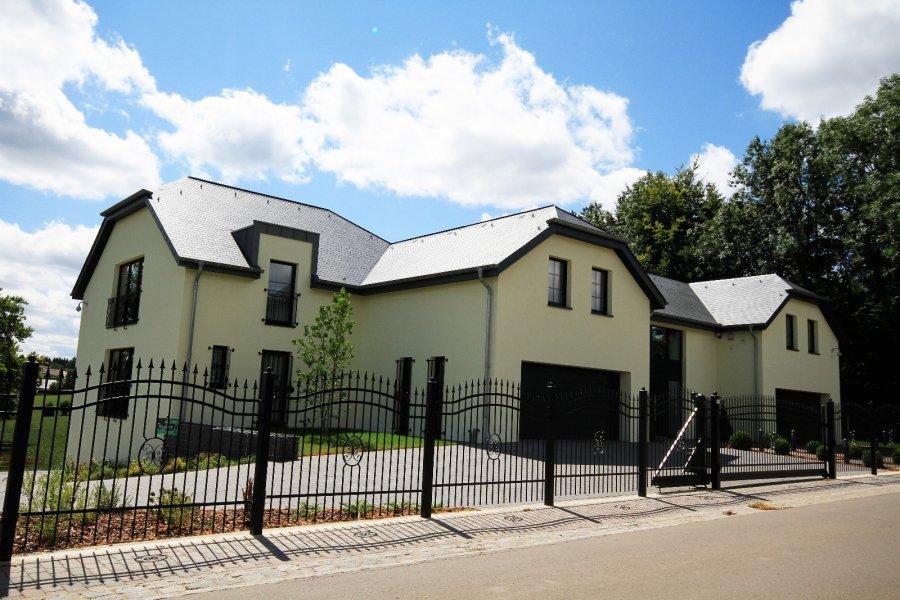 acheter maison 6 chambres 510 m² derenbach photo 1