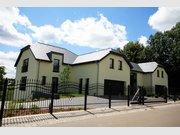 Haus zum Kauf 6 Zimmer in Derenbach - Ref. 5172510