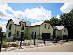 Maison à vendre 6 Chambres à Derenbach - Réf. 5172510