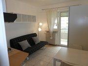 Studio for rent in Luxembourg-Bonnevoie - Ref. 6683934