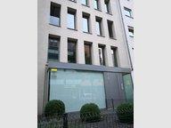 Bureau à louer à Luxembourg-Centre ville - Réf. 7278110