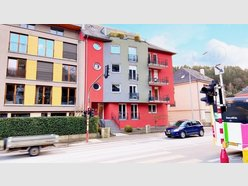 Apartment for rent 2 bedrooms in Luxembourg-Rollingergrund - Ref. 6692382