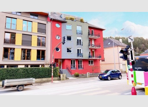 Apartment for rent 2 bedrooms in Luxembourg (LU) - Ref. 6692382