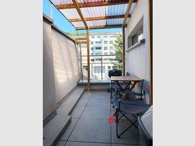 Appartement à vendre 1 Chambre à Differdange - Réf. 6888990
