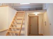Wohnung zur Miete 1 Zimmer in Namur - Ref. 6307358