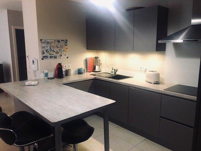acheter appartement 3 pièces 69 m² russange photo 2