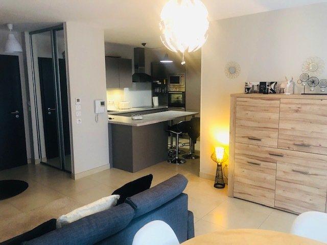 acheter appartement 3 pièces 69 m² russange photo 3
