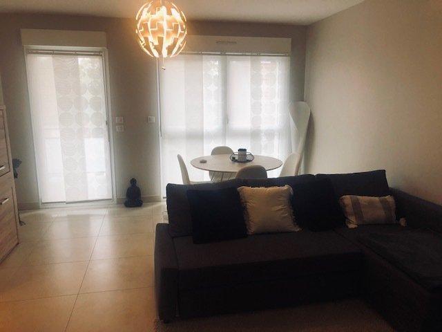 acheter appartement 3 pièces 69 m² russange photo 4
