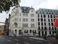 Wohnung zur Miete 3 Zimmer in Trier - Ref. 4996638