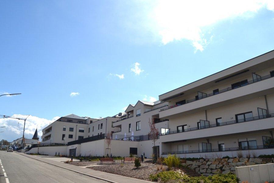 wohnung kaufen 2 schlafzimmer 88.34 m² berdorf foto 1