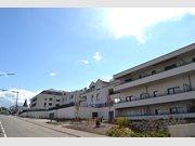 Apartment for sale 2 bedrooms in Berdorf - Ref. 7163422