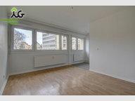 Appartement à vendre F1 à Metz - Réf. 6651422