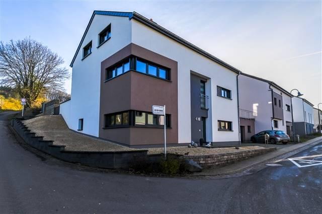 acheter maison 3 chambres 213 m² niederfeulen photo 1