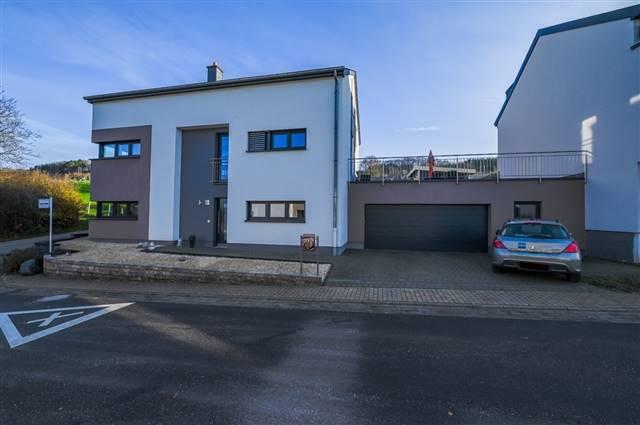 acheter maison 3 chambres 213 m² niederfeulen photo 2