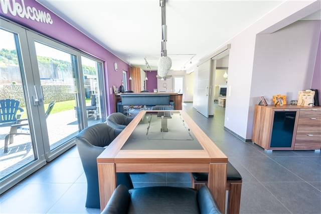 acheter maison 3 chambres 213 m² niederfeulen photo 5