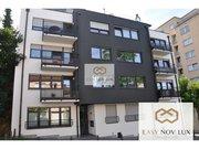 Appartement à louer 3 Chambres à Luxembourg-Limpertsberg - Réf. 6659614