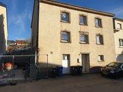 Haus zum Kauf 3 Zimmer in Mertzig - Ref. 7183902