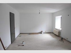Appartement à louer 2 Chambres à Vaux-sur-Sûre - Réf. 6344222
