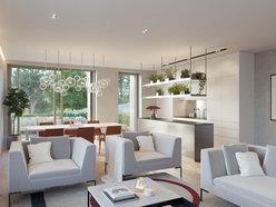Appartement à vendre 2 Chambres à Septfontaines - Réf. 6606366