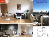 Appartement à louer à Luxembourg-Limpertsberg - Réf. 6802974