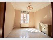 Bureau à vendre 1 Chambre à Esch-sur-Alzette - Réf. 5955102