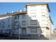 Bureau à louer 2 Chambres à Luxembourg-Bonnevoie - Réf. 6614558