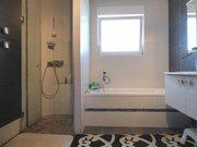Appartement à vendre F5 à Rosenau - Réf. 5959198